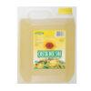 Aceite Girasol - COSTA DEL SOL - x 5 L.