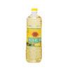 Aceite Girasol - COSTA DEL SOL - x 3 lts.