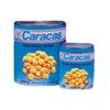 Champigñones Enteros - CARACAS - x 2840 gr.