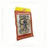 Hongos Secos- SHIITAKE - x 200 gr.
