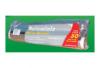 Papel Aluminio Rollo 30cm x 5m.