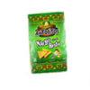 Nachos - MACRITAS - x 250 gr