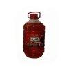 Limpiador Desodorante - DEA - x 4 L.