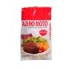 Glutamato Monosodico - AJI-NO-MOTO- x 1 Kg.