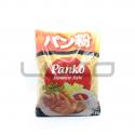 Panko Naranja - JAPANESE STYLE - x 1 kg.