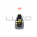 Salsa de soja - KIKKOMAN -  x 148 ml.
