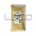Azucar Mascabo - BEE PURE - x 1 kg.