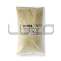 Azucar Rubia Organica - BEE PURE - x 1 kg.