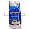 Cafe - LA VIRGINIA - Torrado Molido x 500 gr.