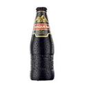 Cerveza Dark Vidrio - CUSQUEÑA - x 330 ml.