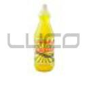 Detergente - B.D - x 5 L.