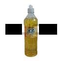 Detergente Tradicional - DEA - x 1 lt.