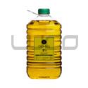 Aceite Oliva Extra Virgen - OLIMAS - x 5 L.