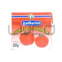 Pure de Tomates - BALLARINI - x 520 gr.