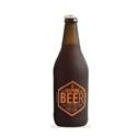 Cerveza Scottish - BEE PURE - x 500 cc.