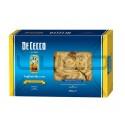 Pasta Tagliatelle - DECECCO - x 500 gr.