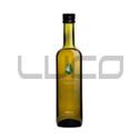 Aceite Oliva Extra Virgen - VIRIDIAN - x 500cc.