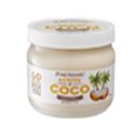 Aceite de Coco Neutro - GOD BLESS YOU - x 1 lt