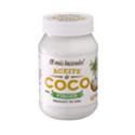 Aceite de Coco Virgen - GOD BLESS YOU - x 500