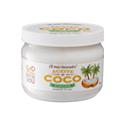 Aceite de Coco Virgen - GOD BLESS YOU - x 1 lt