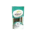 POUCH Aceitunas Negras - DELICIAS RIOJANAS - x 180 gr.