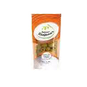 POUCH Aceitunas Verdes - DELICIAS RIOJANAS - x 150 gr.