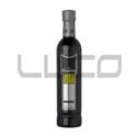 Aceto Balsamico de Manzana - CASALTA - x 400cc.