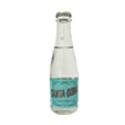 Agua Tonica - SANTA QUINA - x 350 ml.