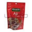 Aji Triturado - ALICANTE - x 25 gr.