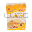 Almidon de Maiz - GLUTAL - x 500 gr.