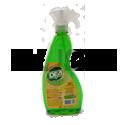 Desengrasante - DEA - x 500 ml.
