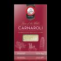 Arroz Carnaroli - SAN GIORGIO - x 500 gr
