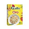 Arroz Parboil - GALLO - x 1kg.
