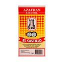 Azafran Molido - EL CASTILLO - x u