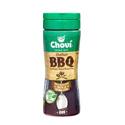 Salsa BBQ - CHOVI - x 300 gr.