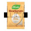 Bicarbonato - ALICANTE - x 50 gr.