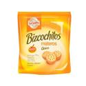 Bizcochitos Materos - LA CUMBRE - x 170 gr.