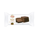 Budin Europeo Chocolate y Avellana - LA CUMBRE - x 250 gr.