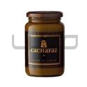 Dulce de Leche - CACHAFAZ - x 450 gr.