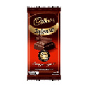 Chocolate - CADBURY - Intense x 170 gr.
