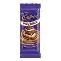 Chocolate T. Sueños - CADBURY - x 160 gr.