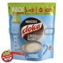 Nescafe con Leche - DOLCA - Doypack x 125 gr.