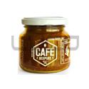 Cafe en Granos - BEE PURE - x 100 gr.