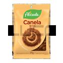 Canela Molida - ALICANTE - x 25 gr.
