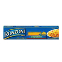 Capelini - RONZONI - x 454 gr
