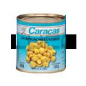 Champigñones Enteros - CARACAS - x 250 gr.