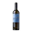 Chardonnay - FAMIGLIA BANNO