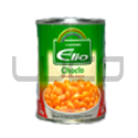 Choclo Grano Amarillo - DON ELIO - x 350 gr.