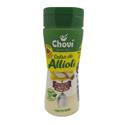 Salsa Alli-Oli - CHOVI - x 250 ml.
