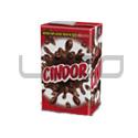 Leche Chocolatada - CINDOR - x 1 L.